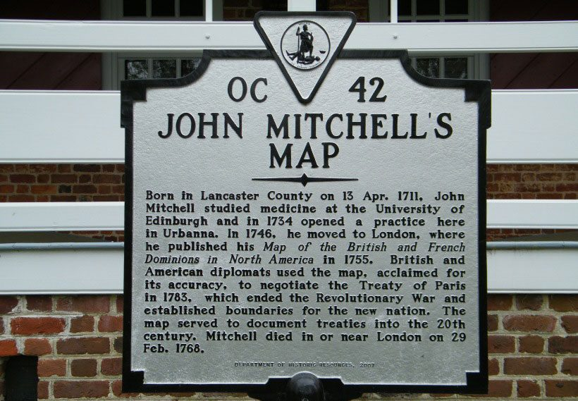 marker-johnmitchell